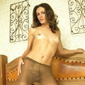 Transexuals In Pantyhose