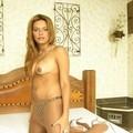 Hot Transpantyhose Pics