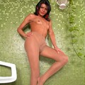Free Transpantyhose Pics